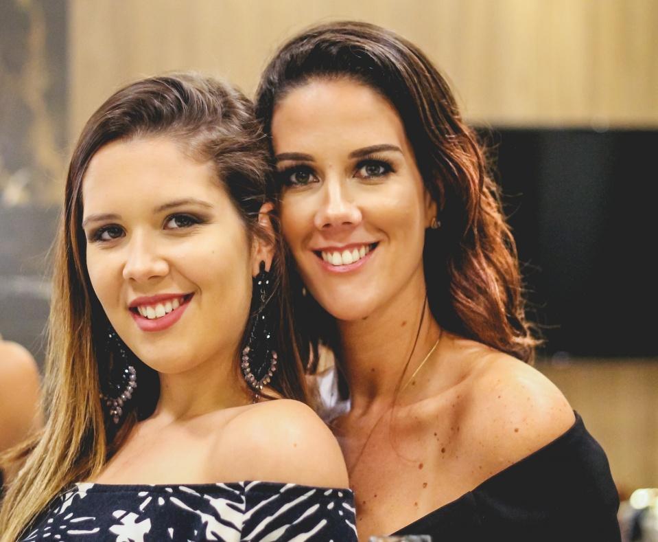 Fernanda S. S. Goulart Fernandes